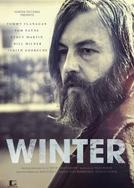 Winter (Winter)
