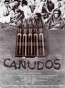 Canudos (Canudos)
