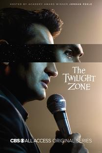 The Twilight Zone (1ª Temporada) - Poster / Capa / Cartaz - Oficial 4