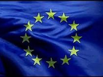 O Câncer da Europa - Poster / Capa / Cartaz - Oficial 1