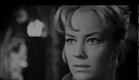 Knives Of The Avenger | 1966 | Trailer | Mario Bava | I coltelli del vendicatore