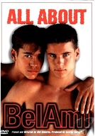 All About BelAmi (All About BelAmi)