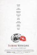 Para Roma Com Amor (To Rome With Love)
