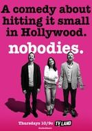 Nobodies (2ª Temporada) (Nobodies (Season 2))