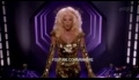 Rupaul's Drag Race Season 4 Promo