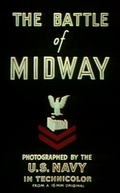 A Batalha de Midway (The Battle of Midway)