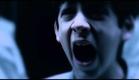 O Menino no Espelho - Trailer