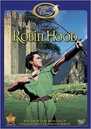 Robin Hood, O Justiceiro (The Story of Robin Hood and His Merrie Men)