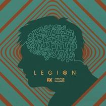Legion (1ª Temporada) - Poster / Capa / Cartaz - Oficial 3
