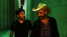 Into the Night with Harmony Korine & Gaspar Noé (Durch die Nacht mit... Harmony Korine und Gaspar Noé)