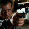 Mel Gibson voltando a ação em Blood Father