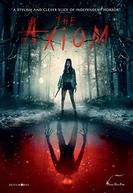 The Axiom (The Axiom)
