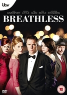 Breathless (Breathless)