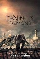 Da Vinci's Demons (3ª Temporada) (Da Vinci's Demons (Season 3))