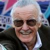 Stan Lee revela qual filme da Marvel ele menos ama; descubra