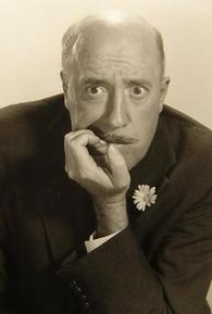 Fred Clark (I)