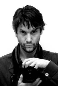 David (I) Newsom