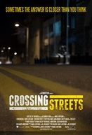 Crossing Streets (Crossing Streets)