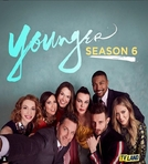 Younger (6ª Temporada) (Younger (Season 6))