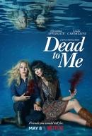 Disque Amiga para Matar (2ª Temporada) (Dead To Me (Season 2))