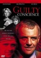 O Reverso de um Crime (Guilty Conscience)
