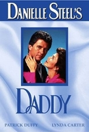Recomeços (Daddy )