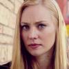 Demolidor: Deborah Ann Woll quer spinoff de Karen Page - Sons of Series