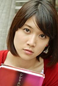 Elisa Yanagi