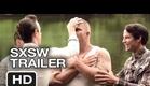 SXSW (2013) - Holy Ghost People Trailer #1 - Drama HD
