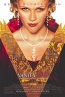 Feira das Vaidades (Vanity Fair)