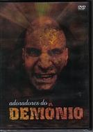 Adoradores do Demônio (Devil  Worship: The Rise Of Satanism)