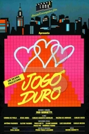 Jogo Duro (Jogo Duro)
