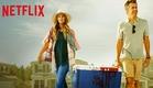 Santa Clarita Diet | Trailer Oficial [HD] | Netflix