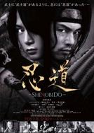 Shinobido, Way of The Ninja ( Shinobidô )