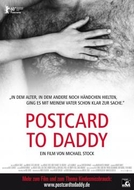 Postcard to Daddy (Postcard to Daddy)
