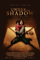 Sob a Sombra (Under the Shadow)