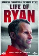 Life of Ryan (Life of Ryan: Caretaker Manager)