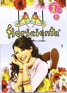 Floricienta (Floricienta)