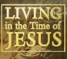 Living in the Time of Jesus (Living in the Time of Jesus)
