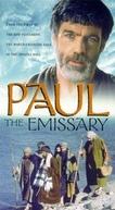 The Emissary (Paulo, O Emissário)