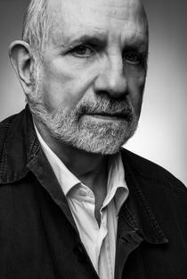 Brian De Palma - Poster / Capa / Cartaz - Oficial 2
