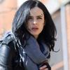 Resenha: Jessica Jones – 1ª temporada | Mundo Geek