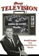 General Electric Theater (3ª Temporada) (General Electric Theater (Season 3))