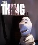 Frozen - Blood Test Scene (Frozen - Blood Test Scene)