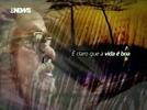 100 anos de Vinicius de Moraes