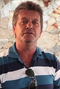 Walter Laurentis