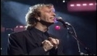 """Ordinary Lives"" , - Bee Gees [HD] (Melbourne, Live in Australia 1989)"