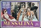 Messalina (Messalina)