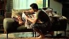 Gizem Karaca, Barış Kılıç | 'Seni Seviyorum Adamım' Fragman