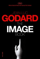 Imagem e Palavra (Le Livre D'Image)